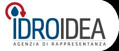 Idroidea